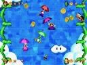 Parasol Plummet Icon