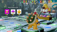 Screenshot 3 - Super Mario Party
