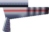 Screenshot Laserknarre SSB