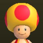 Toad Amarillo de Fuego.png