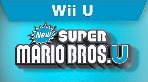 Wii_U_-_New_Super_Mario_Bros._U_E3_Trailer