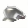 100px-SMO Metal Mario Cap.png