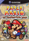 Paper Mario - The Thousand-Year Door (North American box).png
