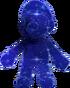 Cosmic Mario.png