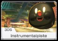 MK8 Screenshot Instrumentalpiste Icon
