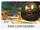 MK8 Screenshot Instrumentalpiste Icon.png