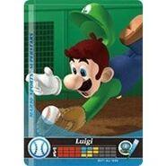 Mario-sports-superstars-amiibo-luigi 250x250