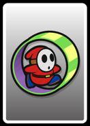 PMCS Screenshot Roter Roller Guy Karte