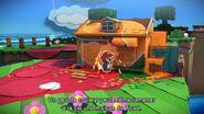 Paper-Mario-Color-Splash01