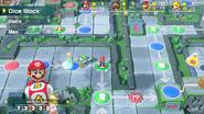 Screenshot - Super Mario Party