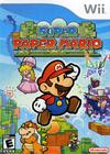 Super Paper Mario (North American box).png
