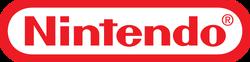 Old Nintendo Logo.png