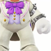 100px-SMO Bowser's Tuxedo.png
