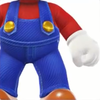 100px-SMO Mario Suit.png