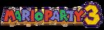 Mario Party 3 Transparent.png