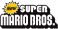 New super mario bros logo.png