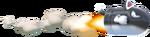 SMM2-BillBalleChat