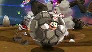 Super Mario Galaxy 2 Screenshot 87