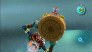 Super Mario Galaxy 2 Screenshot 90