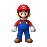 NSMBW Artwork Mario.jpg