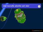 SMG Screenshot Eierplanet-Galaxie 11.jpg