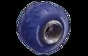 MK8 Sprite Riesig-Reifen