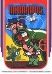 Mario Bros. image.jpeg
