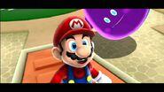 Super Mario Galaxy 2 Screenshot 50