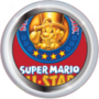 Super Mario All-Stars 25th Anniversary