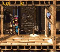 DKC3 Screenshot Türen-Allüren.png