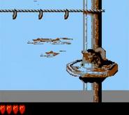 DKL2 Screenshot Kletterschleim