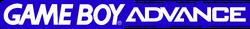 Game Boy Advance (Logo).png