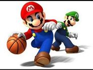Mario Sports Mix Trailer-2