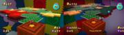 SMG Screenshot Spielzeugschachtel-Galaxie 8.png