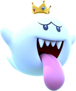 1200px-Mario Party Star Rush King Boo