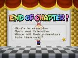 End Of Chapter 2 Storyline Text 4 PM