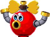 Grobot X