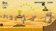 New Super Luigi. U captura 3