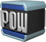 POW Block (Mario Kart Wii).png