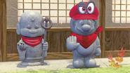 SMO Screenshot Jizo