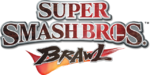 SSB brawl logo.png
