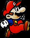Super Mario Bros 2 - Mario (artwork).png