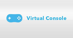 VirtualConsole.png