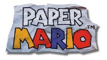 Paper Mario 64.png