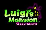 1600px-Luigi's Mansion 2- Dark Moon logo.png