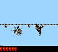 DKL2 Screenshot Schlotter-Mast 6