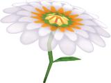 Flower Glider