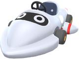Super Blooper (kart)