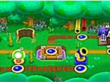 World 3 (New Super Mario Bros. 2)