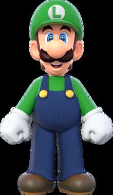 Artwork Luigi (NSMBUD).png